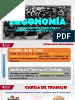 EP.3 y 4 ERGON 18B.pdf