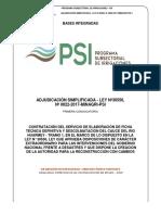 Bases Integradas Huarmey as 20 2017.PDF