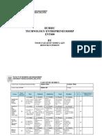 ENT600_RUBRIC FINALIZE  TERBARU.pdf