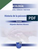 Historia de la psicooncología.pdf