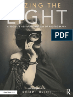 Robert Hirsch - Seizing the Light_ a Social & Aesthetic History of Photography-Routledge (2017)