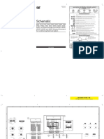 Cat 311D Excavator Air Conditioning Excavator Electrical System.pdf