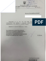 March282019NoticeofSuspicionZolchevskyBurisma