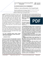 Itb03 Paper 1 (Irjet)
