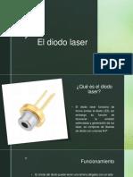 Diodos Y Fototransisotres