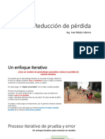 Reducción de pérdida.pdf
