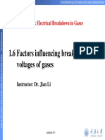 Essam Mohamed Awaad Shehata_Electrical Breakdown in Gases.pdf