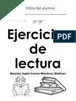 Control de Lectura .PDF · Versión 1