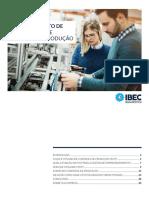 1536756102O_Guia_Completo_do_Planejamento_e_Controle_de_Produo.pdf