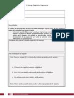 Formato de Documento 1a Entrega.