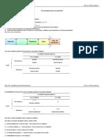 Apunte EPA Test de Hipótesis Para Una Población (1)