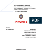 Defensa Informe Listo