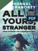 2.all-yours-stranger.pdf