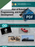 Seminar Powerpoint.pptx