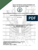 Tesi Dottorato_Nello Luca Magliulo.pdf