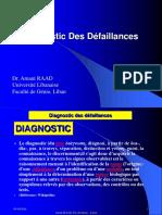 0-introdiag.pdf