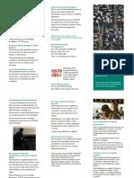 ns grants brochure pdf
