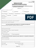 formulario_pire_28-09-18_1.docx