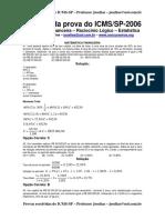 PROVA-RESOLVIDA-ICMS-2006.pdf