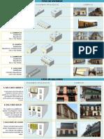 Guia de Arquitectura