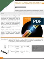 terminos electricos_y_de_facturacion.pdf