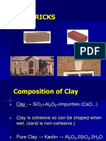 8_ CLAY BRICKS.pdf