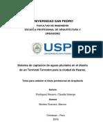 Tesis_59788.pdf