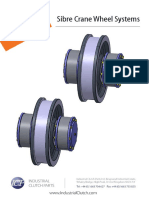 sibre-crane-wheel-systems.pdf