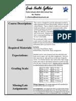 9th Grade Health Syllabus (1).pdf