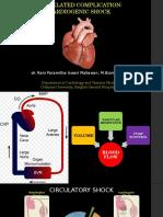 PPT syok kardiogenik dr. Rani Maliawan, Sp JP.pptx