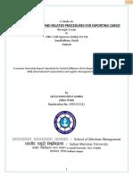1565539765906_Internship Report Mastercopy-1111
