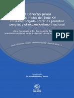 Libro Homenaje Al Dr Ramón de La Cruz Ochoa