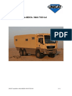 MD83h-MANTGS6x6-exposee-en.pdf