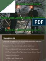 Servicios Auxiliares Mineros_3