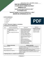 1° SETIEMBRE - UNIDAD SESIONES.doc