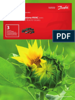 Danfoss Mcx Catalogue