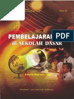 PDGK4202   .pdf