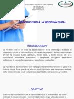 INTRODUCCIÒN A LA MEDICINA BUCAL.pdf