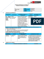 4_Estructura del texto poético_4.doc