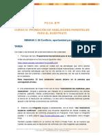 TAREA SEMANA 3.pdf