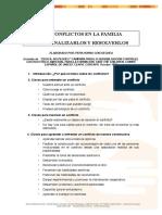 3 - LOS CONFLICTOS EN LA FAMILIA.pdf