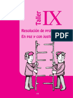 4 -Pasaporti TALLER 9 (1).pdf