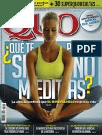 Quo - SP2016 - 03.pdf