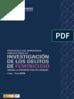 MP FN PROTOCOLO FEMINICIDIO.pdf