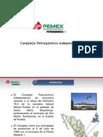 pemex cpi