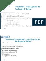 AulaPotencia9-10.pdf
