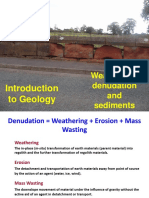 Weathering%2C Erosion and Sediments