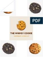 The-Whimsy-Cookies-Business-Plan.pdf