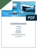 255748929-Internship-Report-Final.docx