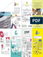 Fa Brochure Ppc Ikp
